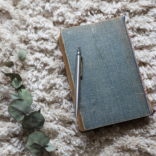 Journey into Journaling