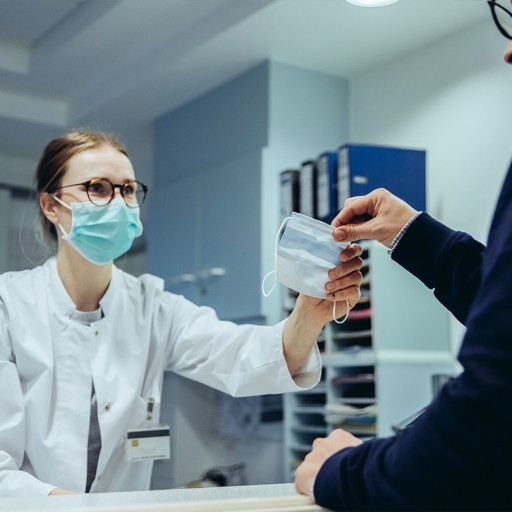 Hospital Indemnity How-To