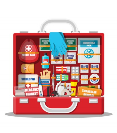 First-Aid-Kit_graphic