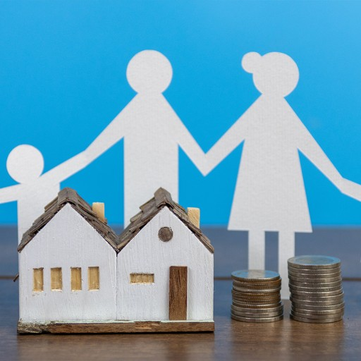 Life Insurance on Your Terms