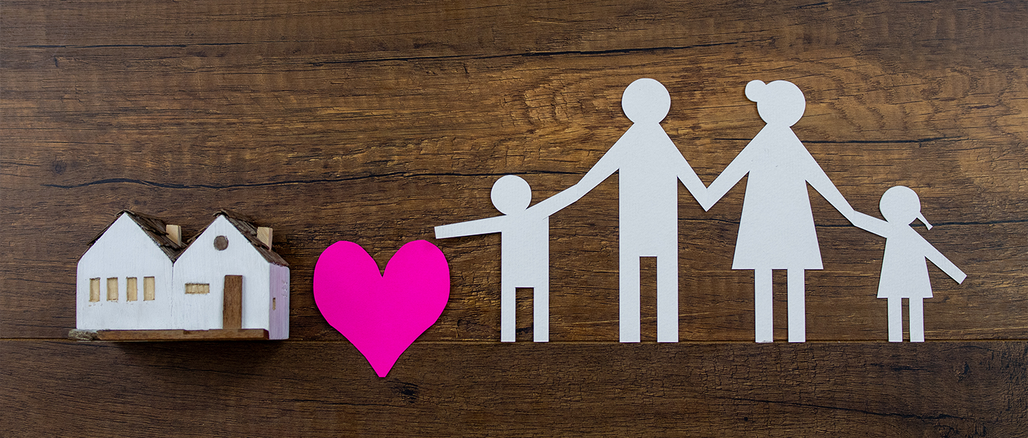 It's important to have life insurance to protect your family, but there are a lot of different types to sort through.